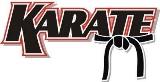 Online Martial Arts Classes