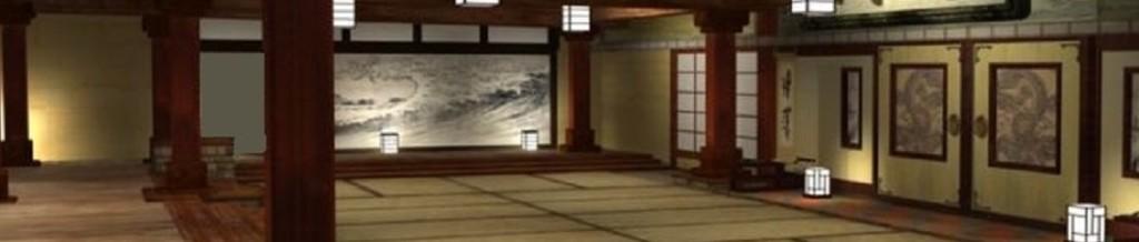 Online Karate Academy