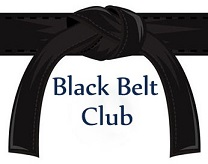 Online Black Belt Program